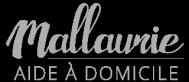 logo_mallaurie-aide-a-domicile_gris